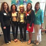 Women power much of First Coast's commercial real estate deals