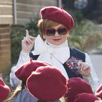 Flick picks: A 'Boss' is exactly what Melissa McCarthy's latest comedy needs