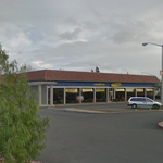 Another developer files for ballot initiative in Cupertino