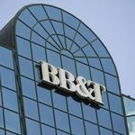 BB&T not alone in HUD's mortgage crosshairs