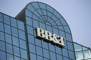 3. BB&T Corp. Charlotte-area deposits as of June: $6.5 billion Number of Charlotte-area branches: 89 Chief executive: Kelly King