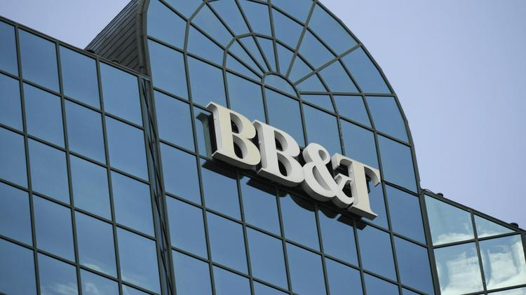 BB&T Insurance Services, the Raleigh-based subsidiary of Winston-Salem's BB&T Corp. (NYSE:BBT), has acquired Woodbury & Co. to expand its reach along the coast of the Carolinas.
