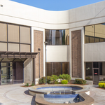 Shrinking availability of big office sites could benefit Rancho Cordova building