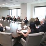 Cautious optimism prevails among Tampa Bay bankers