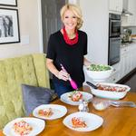 Skinny Mom buys out investors, plans new direction for brand (Video)