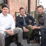 Atlanta production startup to turn ideas into projects