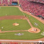 Reds TV ratings defy dire predictions
