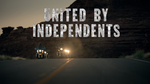 New Harley-Davidson campaign from VSA spotlights a breed apart