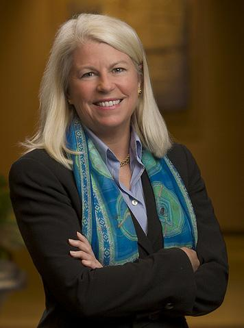 Janet Clark will retire from the CFO role at Marathon Oil Corp. (NYSE: MRO) on Oct. 1.