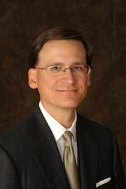 "John ""J.R."" Sult has been named CFO at Marathon Oil Corp. (NYSE: MRO)."