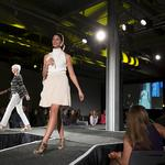 Business execs hit the runway to help raise money for Sojourner: Slideshow