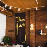 COWORKING: The risk of going niche