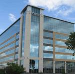 Expansion project signals CBRE's commitment to Bloomington