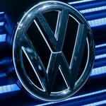 Missouri joins 16 other states in suing Volkswagen for diesel emissions