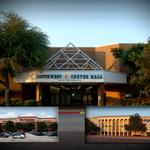 Behind the redevelopment vision for Southwest Center Mall in south Dallas