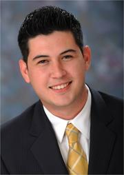 Phil Marchese joined Flagler Real Estate Services LLC as director of leasing.