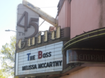 Guild 45th: The big old Seattle theater may become 4 or 5 smaller ones