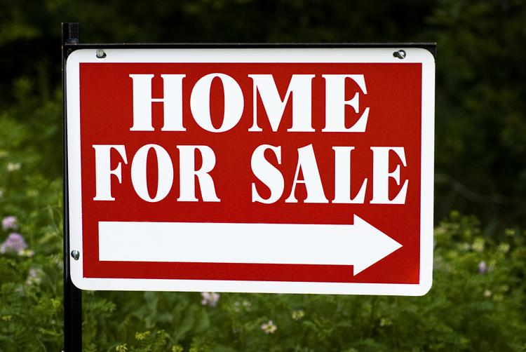 The appreciation of home values isn't quite as crazy in Sacramento any more, but buyers still have to write a good offer, according to ZipRealty's TaLisa Bealum.
