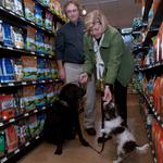Ohio pet store chain opens first N.C. store in Raleigh