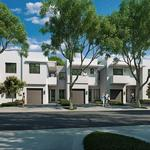 Century Homebuilders nabs $11M construction loan for townhouse project