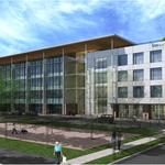 Texas Mutual to build large corporate HQ in Mueller