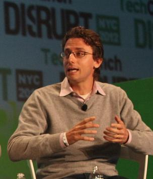 BuzzFeed to launch business vertical, has hired former Reuters staffer to lead - New York Business Journal