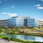 EXCLUSIVE: Global tech company moving to new Tempe development