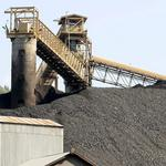 Peabody reaches multistate coal mine cleanup deal