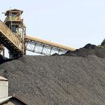 Patriot Coal miners union reaches agreement