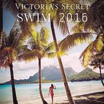 Victoria's Secret cutting back 'significantly' on catalogs, killing swimwear