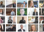 What our 40 Under 40s think the Capital Region needs