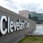 Froedtert & Medical College launching heart program affiliation with Cleveland Clinic