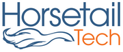 Horsetail Technologies