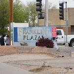 East Central says goodbye to Franklin <strong>Plaza</strong>, hello to <strong>Plaza</strong> 66