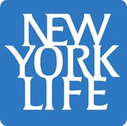 New York Life Insurance Co.
