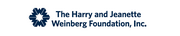 The Harry and Jeanette Weinberg Foundation Inc.