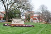 Queens University of Charlotte is a private, co-ed university focusing on liberal arts and professional studies.