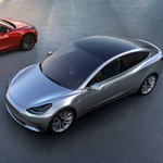 Seattle recruiting is so tough one company is giving away Teslas to new hires