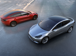 Tesla Enhanced Autopilot support begins to roll out in December