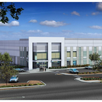 Living Spaces snags huge Prologis warehouse space as it plans for more Bay Area stores