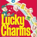 Actor who voiced General Mills' <strong>Lucky</strong> <strong>the</strong> <strong>Leprechaun</strong> dies at 93