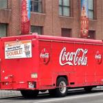 Coke coming to Temple campus