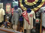 Chicago Cubs reach 100 wins and World Series ticket prices skyrocket
