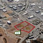 EXCLUSIVE: Adventist Health buys more land for Roseville headquarters
