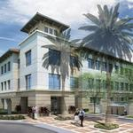 First look at Dr. Phillips' new $75M senior-living, medical campus