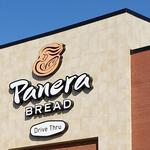 Panera operator <strong>Covelli</strong> snaps up Cincinnati market, sees huge growth potential