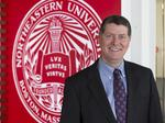 EXCLUSIVE: Northeastern University hires dean to replace Tayloe Washburn
