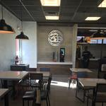 5 things you need to know today, and one of NM's best-known restaurant chains gets a makeover (photos)