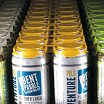 Craft beer fan? Why you're drinking more from cans