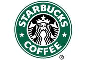 """Starbucks Starbucks won't delete your account if you use its online ordering and loyalty programs, but if you contact customer service they can """"scramble"""" your data so that it's not linked to you. There's no indication what this actually entails, and it likely means that the data still exists in some fashion even if it can't be linked back to you."""